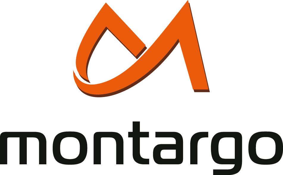 Montargo GmbH