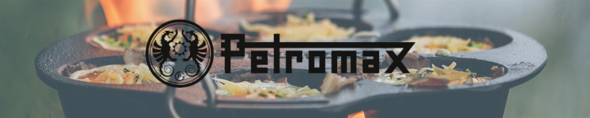 Petromax - Feuertopf ft6