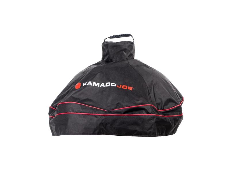 Kamado Joe - Grill Cover Classic (Stand Alone   Built In)