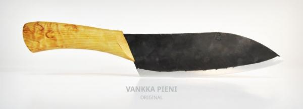 Nordklinge - Vankka Pieni, Original