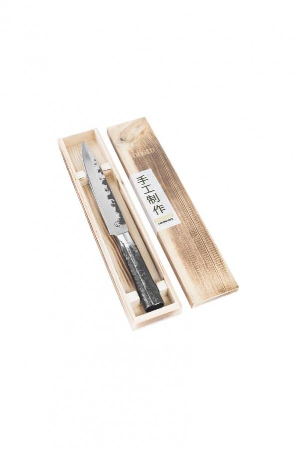 Forged - Intense Fleischmesser