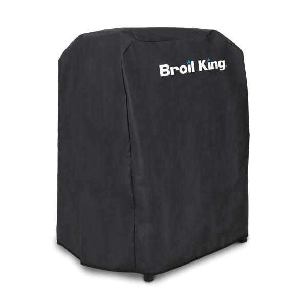 Broil King - SCHUTZHÜLLE GEM™ 300er SERIE, PORTA-CHEF™ 320