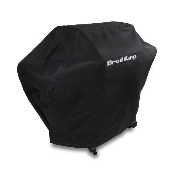 Broil King - SCHUTZHÜLLE IMPERIAL™ 600er SERIE, REGAL™ 600er SERIE