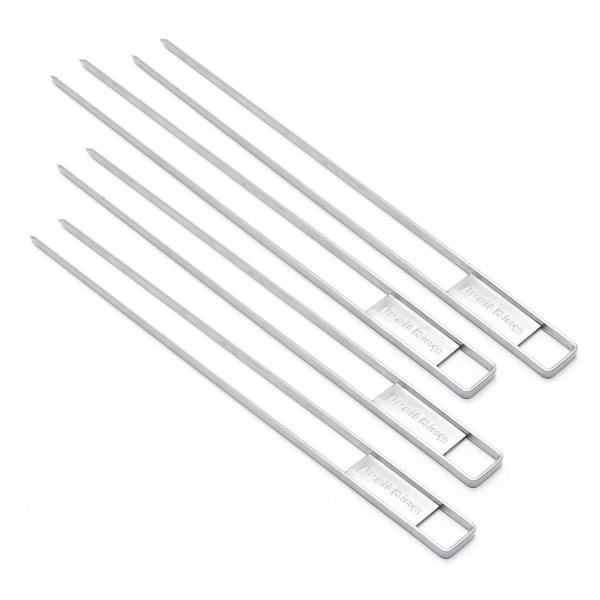 Broil King - Doppelspiess-Set Imperial